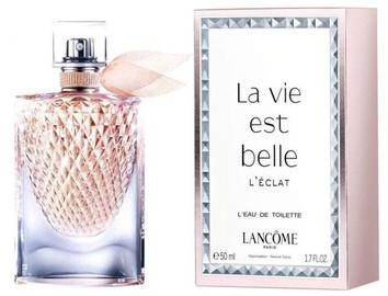 Tualettvesi Lancome La Vie Est Belle L'Eclat 50ml EDT