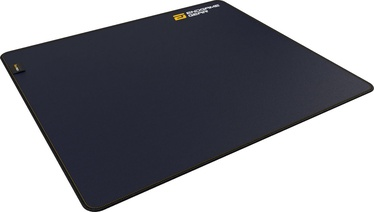 Коврик для мыши Endgame Gear MPC-450 Cordura Gaming Mousepad