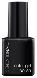 Sensationail Gel Nail Polish 7.39ml 033