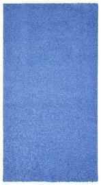 Ковер Mango, синий, 150 см x 80 см