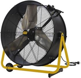 Ventilaator Master DF 30 P, 310 W