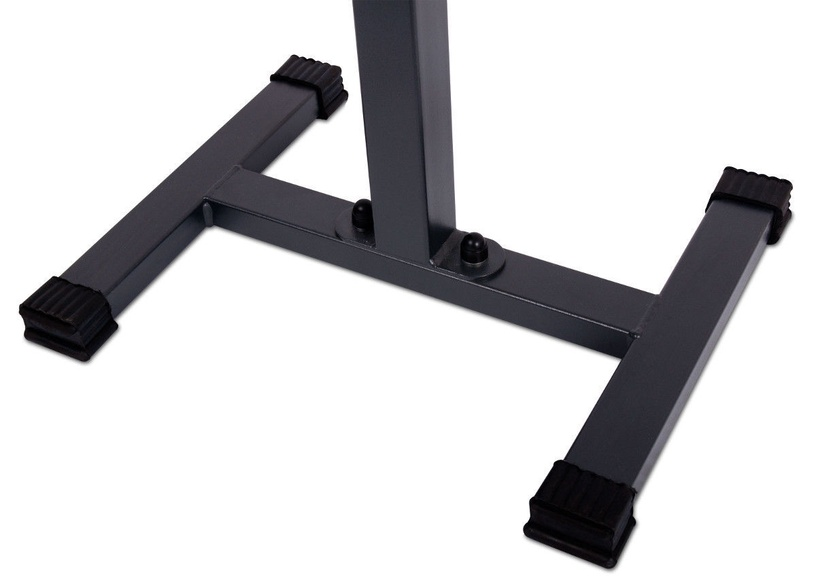 Marbo Sport MS-S101 Stand