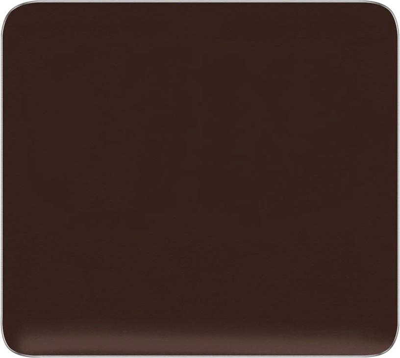 Inglot Freedom System Brow Wax 1.8g 573
