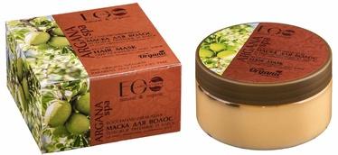 ECO Laboratorie Argana SPA Nourishing Hair Mask 200ml
