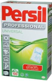 Persil Profesional Universal Washing Powder 6.5kg