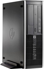 HP 8300 Elite SFF DVD RW RW3161 (ATNAUJINTAS)
