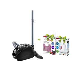 Bosch BGLS4TURBO w/Filters Vacuum Cleaner
