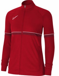 Nike Dri-FIT Academy 21 CV2677 657 Red S