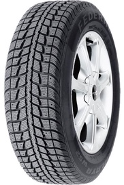 Federal Himalaya WS2 235 60 R16 104T XL