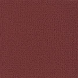 Viniliniai tapetai Limonta Gotham 75605