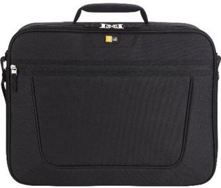 Case Logic VNCI215 Laptop Case