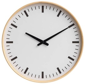 Verners Wall Clock Fanni K 41cm