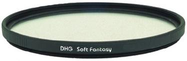 Marumi DHG Soft Fantasy 52mm
