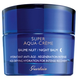Guerlain Super Aqua Night Recovery Balm 50ml