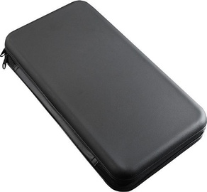 Gembird CD Wallet for 48 CDs CW-F48