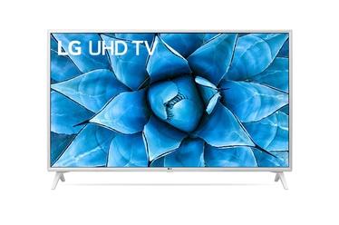 Televizorius LG 49UN73903LE