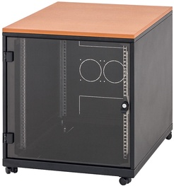 Triton BXAT15-0031-06 Cabinet