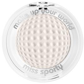 Miss Sporty Studio Color Mono Eyeshadow 2.5g 109