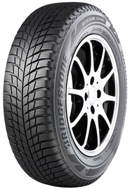 Bridgestone Blizzak LM001 205 55 R19 97H XL