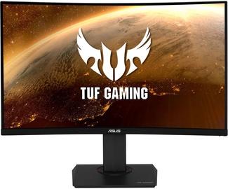 """Monitorius Asus TUF Gaming VG32VQ, 31.5"""", 1 ms"""
