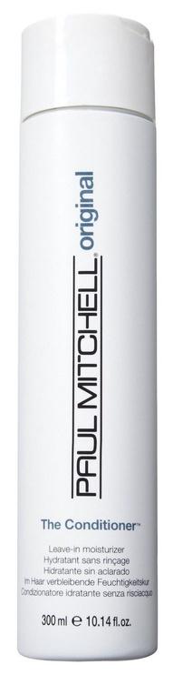 Paul Mitchell Original The Conditioner 300ml