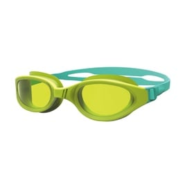 Speedo Futura Plus Junior Green 39-09010-B818