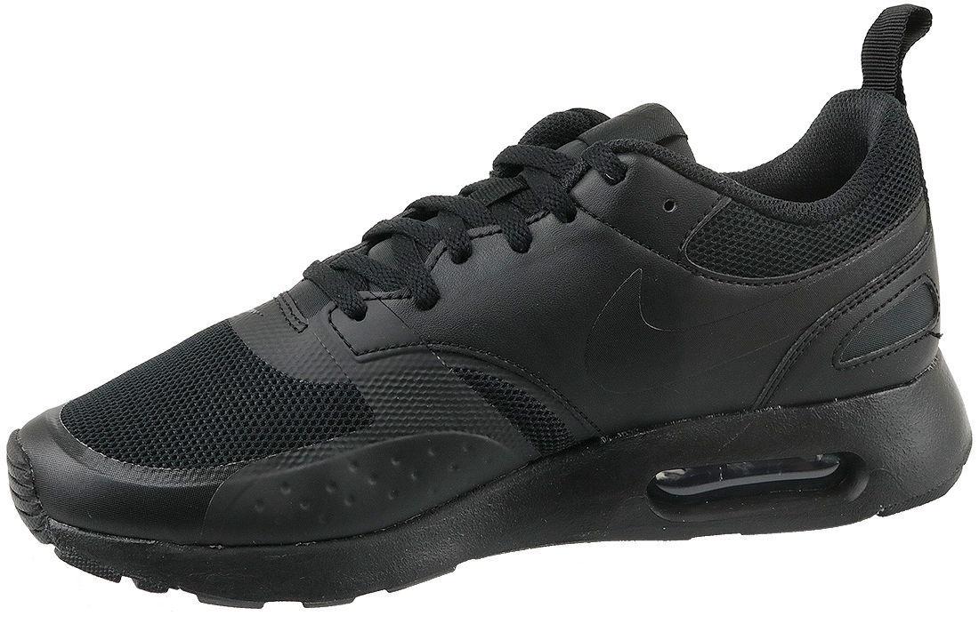 6f7e92a16aa Nike Trainers Air Max Vision 918230-001 Black 41 - Krauta.ee