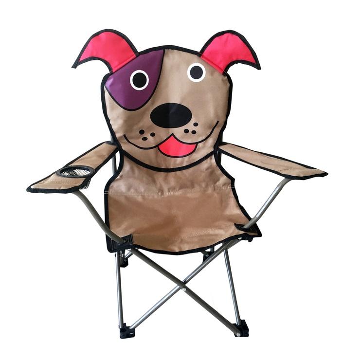Vaikiška turistinė kėdė NHC-1308-1