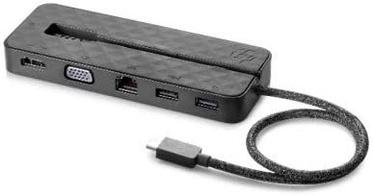 HP USB-C Mini Dock 3PR57AA