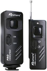Aputure Pro Coworker 3C