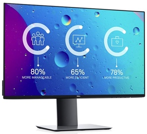 Monitorius Dell UltraSharp U2419HC