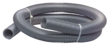 HQ Vacuum Cleaner Universal Repairhose 32mm