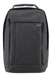 Acer Backpack 15.6'' Grey