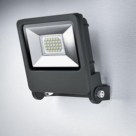 Lauko prožektorius Osram 1X20W LED IP65