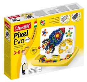Quercetti Pixel Evo Palette Small 0934