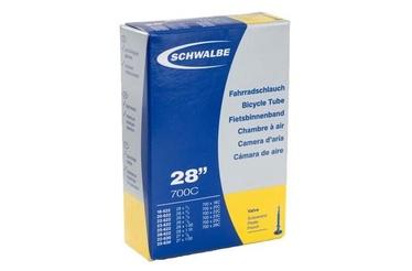 Schwalbe 700x18-28