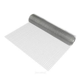 Aiavõrk 1,3x50x1000 mm, 45