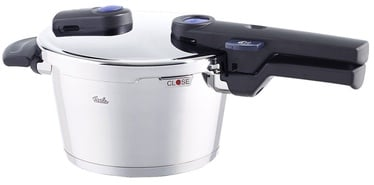Fissler Vitaquick Pressure Cooker 22cm 6L