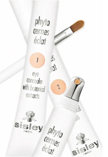 Maskuojanti priemonė Sisley Phyto Cernes Eclat 04, 15 ml