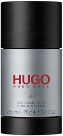 Hugo Boss Hugo Iced 75ml Deostick