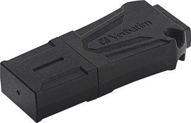 Verbatim ThoughMAX 32GB USB 2.0