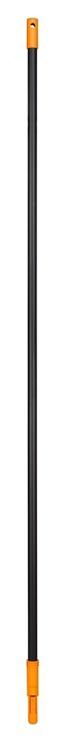 Aliuminio grėblio kotas Fiskars Solid, 1.6 m