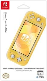 Пленка на экран Hori Screen Protector Filter Nintendo Switch LITE