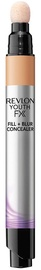 Revlon Revlon Youth FX Fill + Blur Concealer 3.2ml 05