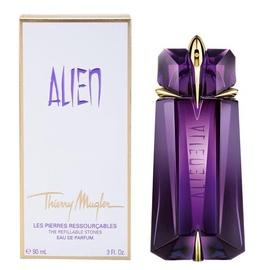 Thierry Mugler Alien 90ml EDP