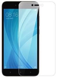 Blun Extreeme Shock 2.5D Screen Protector For Xiaomi Redmi 5A