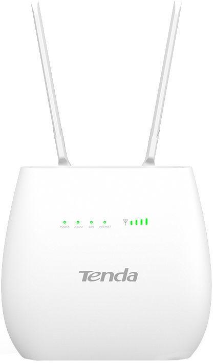 Tenda 4G680
