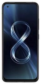 Мобильный телефон, черный, 8GB/128GB