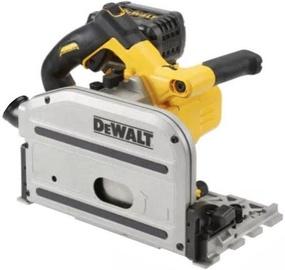 DeWALT DCS520T2R-QW Circular Saw