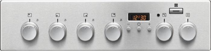 Electrolux EKK54957OX